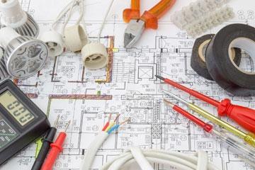 Elektrik - Elektromekanik Sistemler